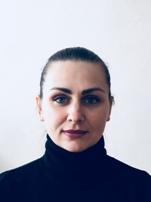 Богачева Екатерина Владимировна
