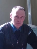 Гисматулин Саид Султанович