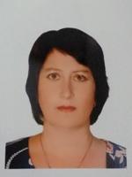 Кужагалиева Галина Александровна
