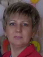 Пенкина Ольга Васильевна