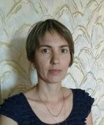 Боброва Елена Юрьевна