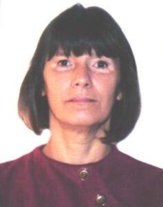 Артемова Н.Г.